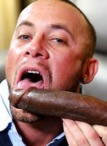 Extra Big Dicks - Big Release