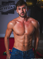 Late Night - Colby Jansen and Scott De Marco